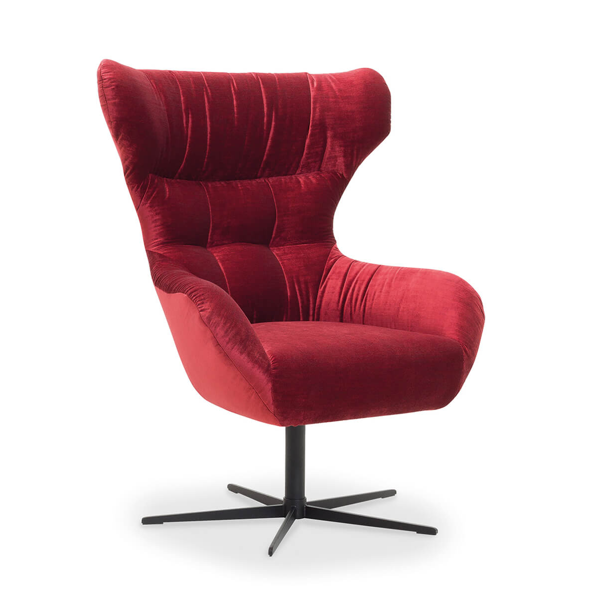 Кресло Flo