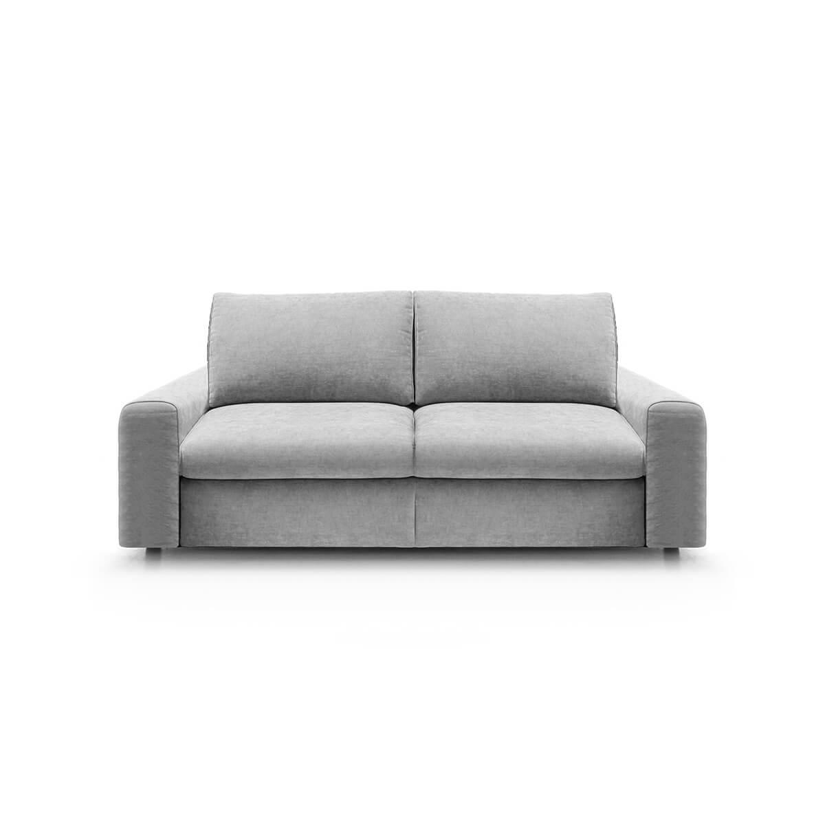 Двоен диван Karato
