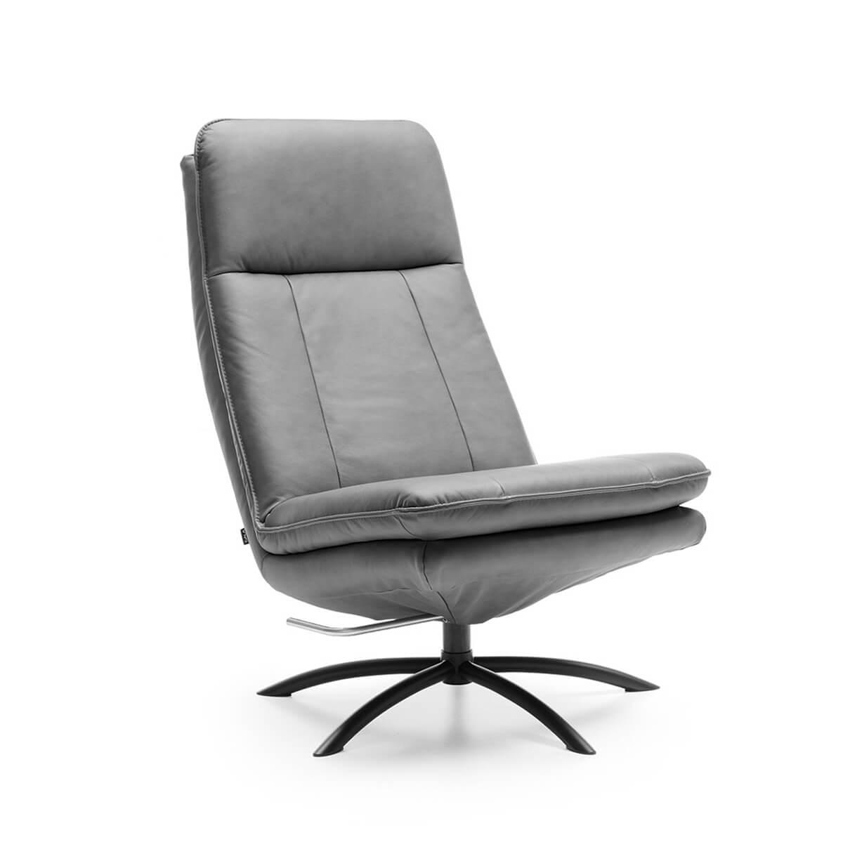 Кресло Komo
