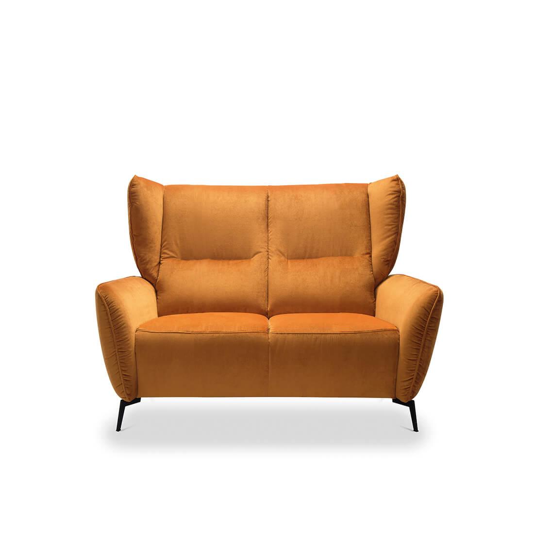 Двоен диван Lorien