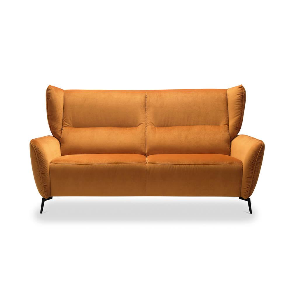 Троен диван Lorien