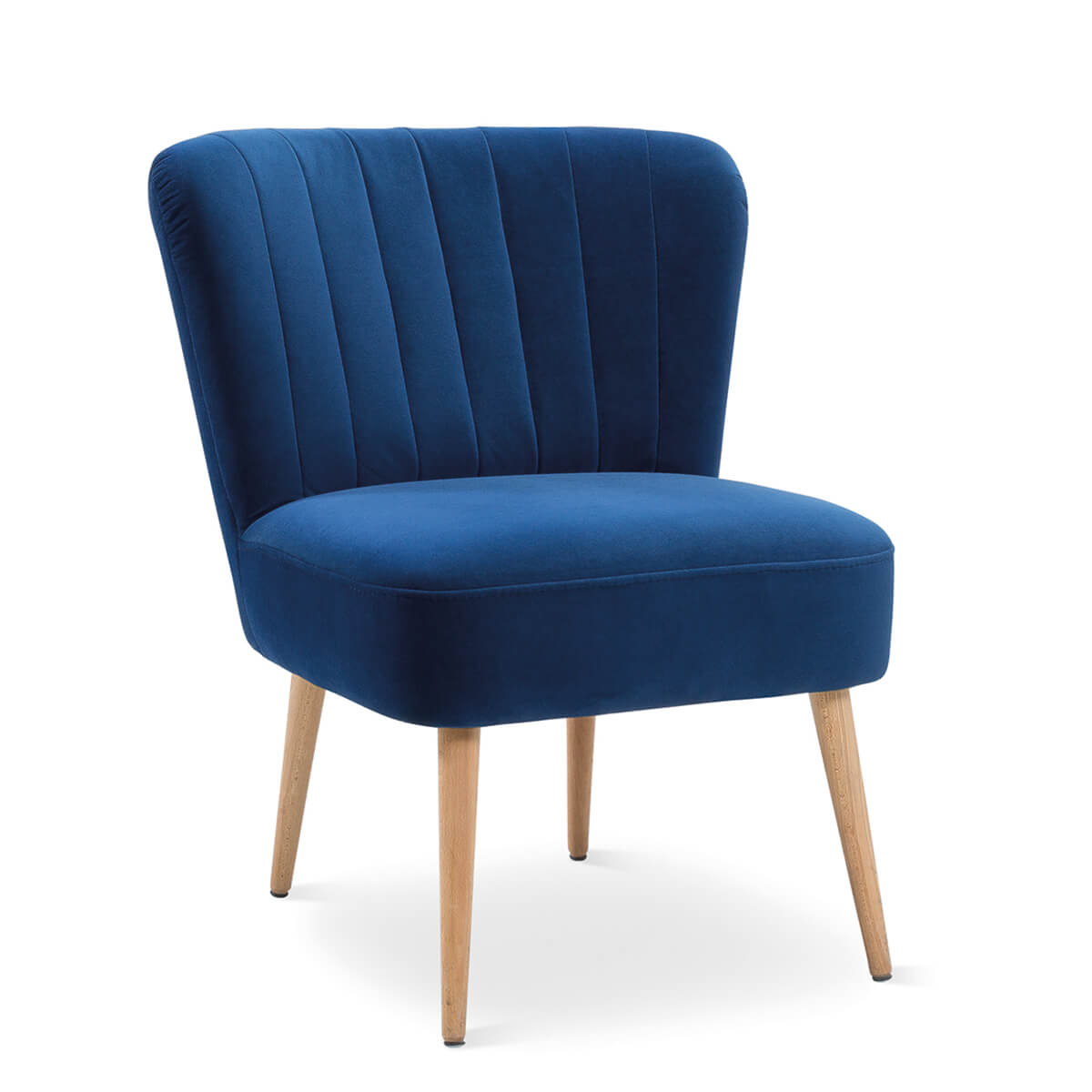 Кресло Madeline