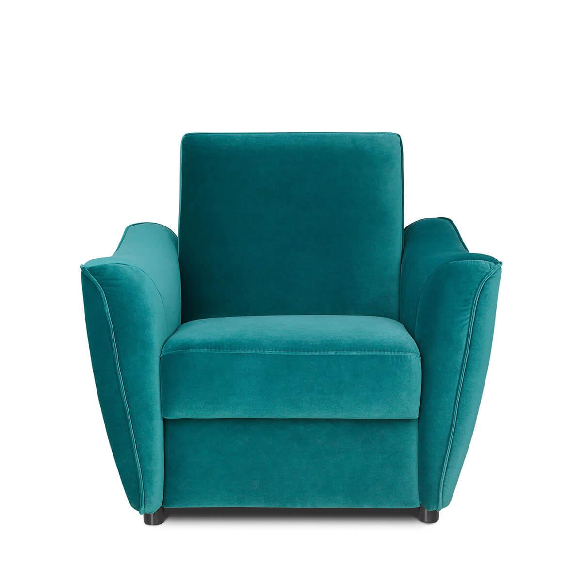 Кресло Mono