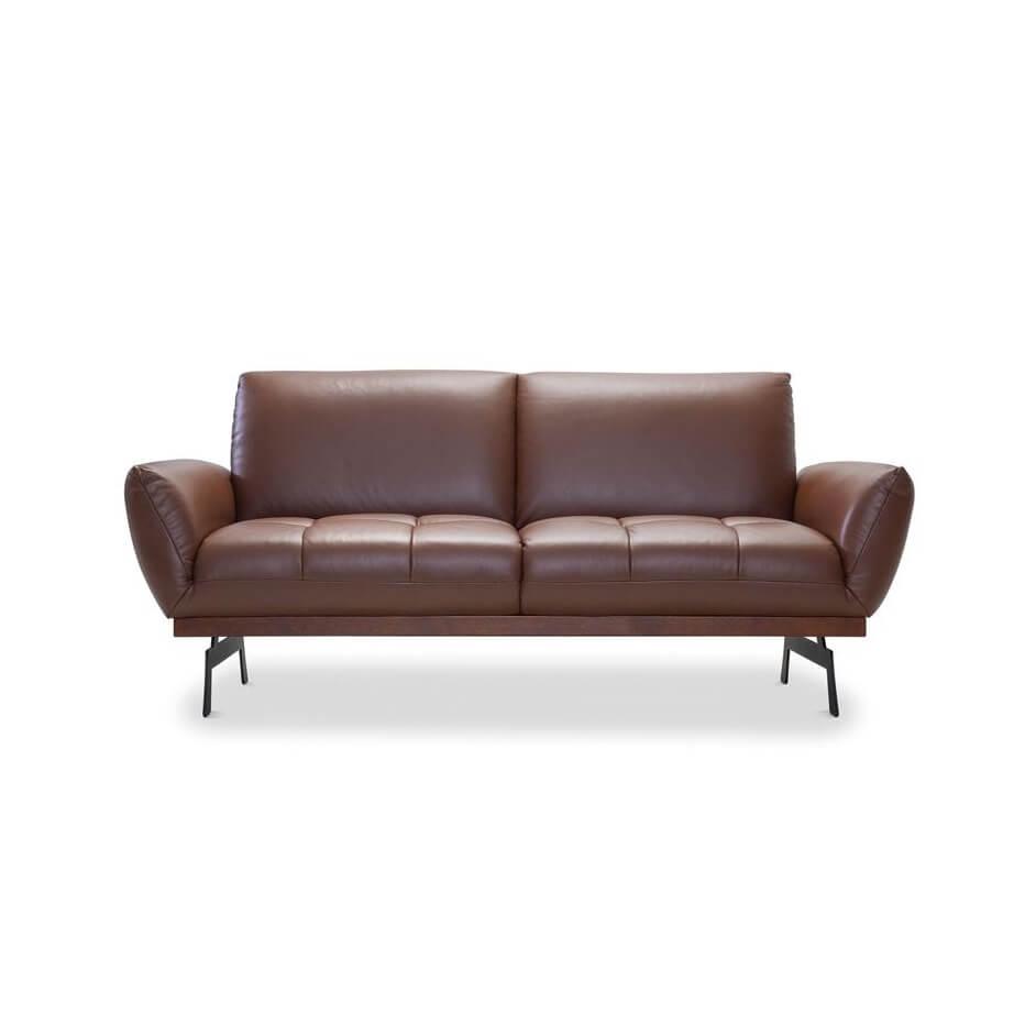 Троен диван Nicea