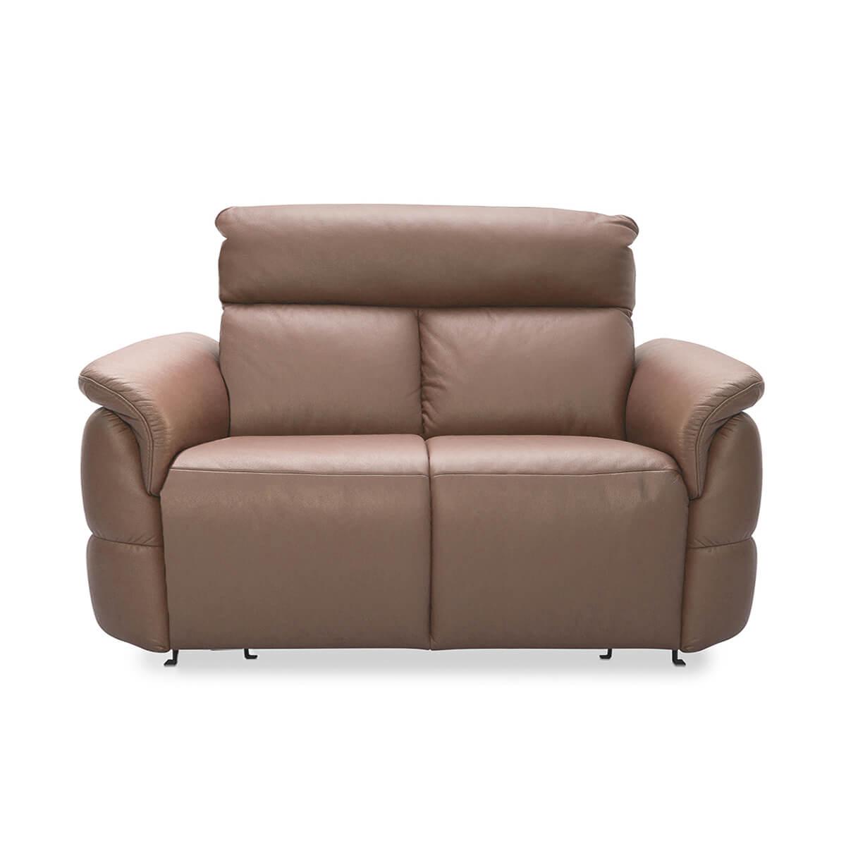 Двуместен диван Oviedo