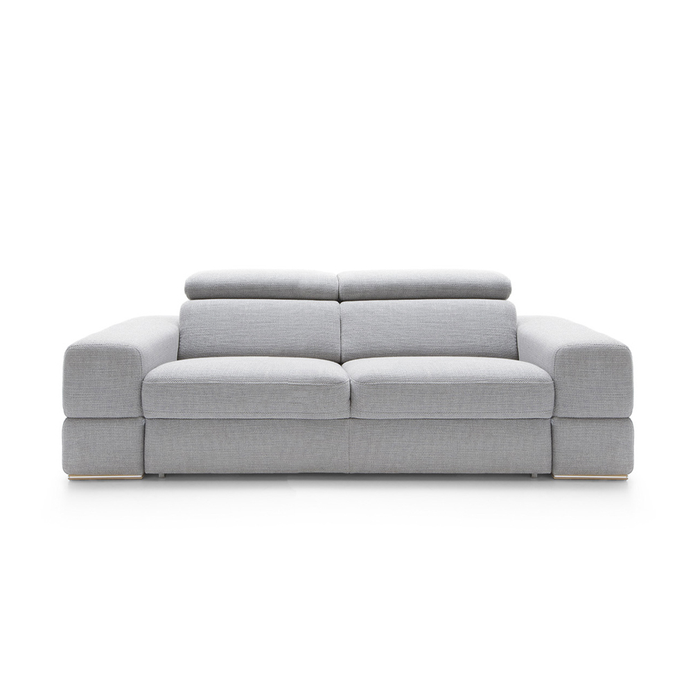 Двоен диван Plaza
