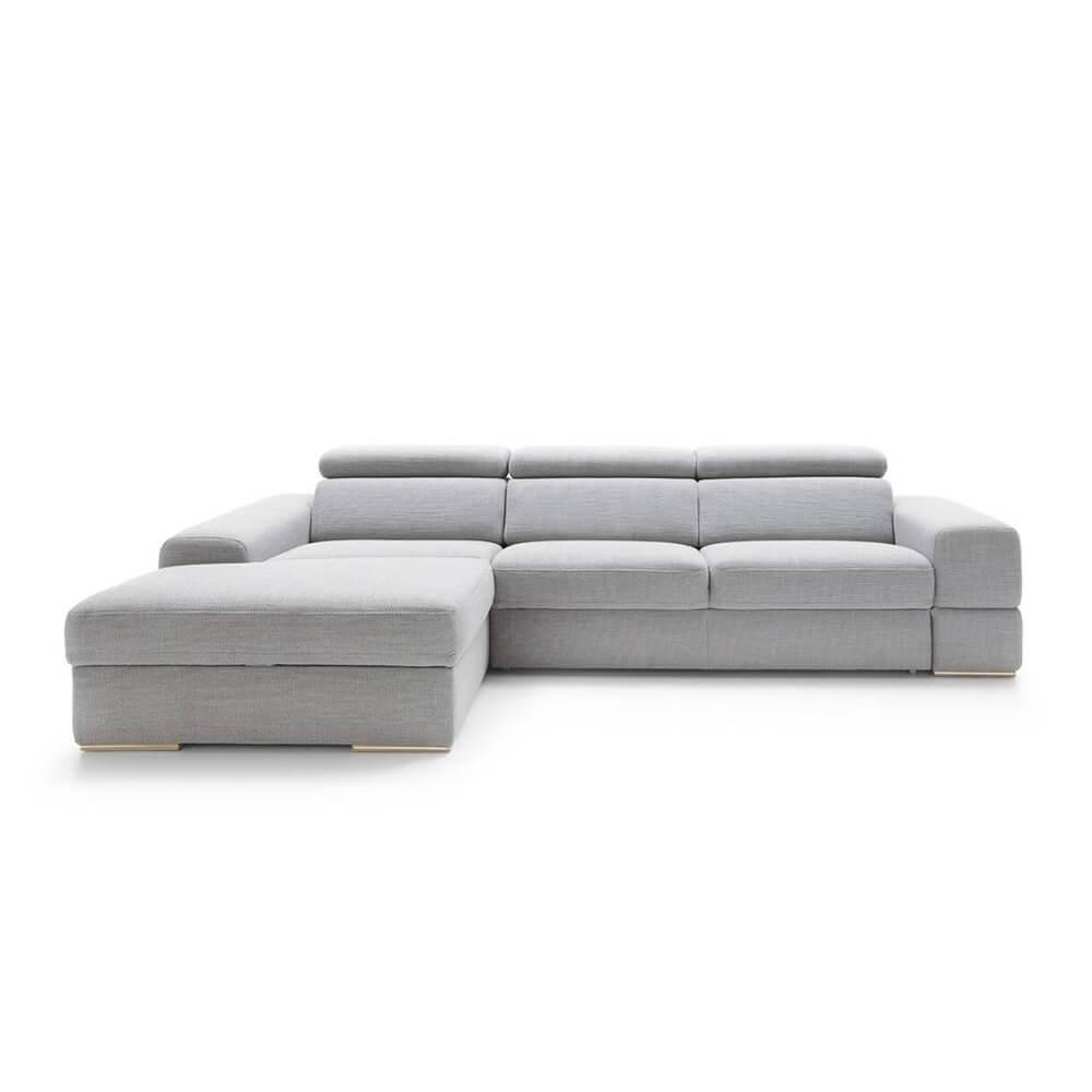 Ъглов диван Plaza