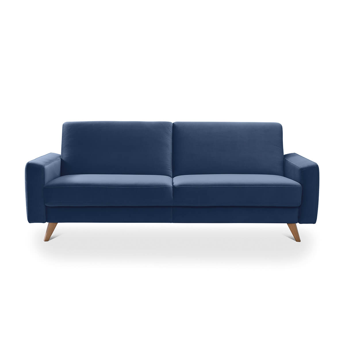 Троен диван Samso