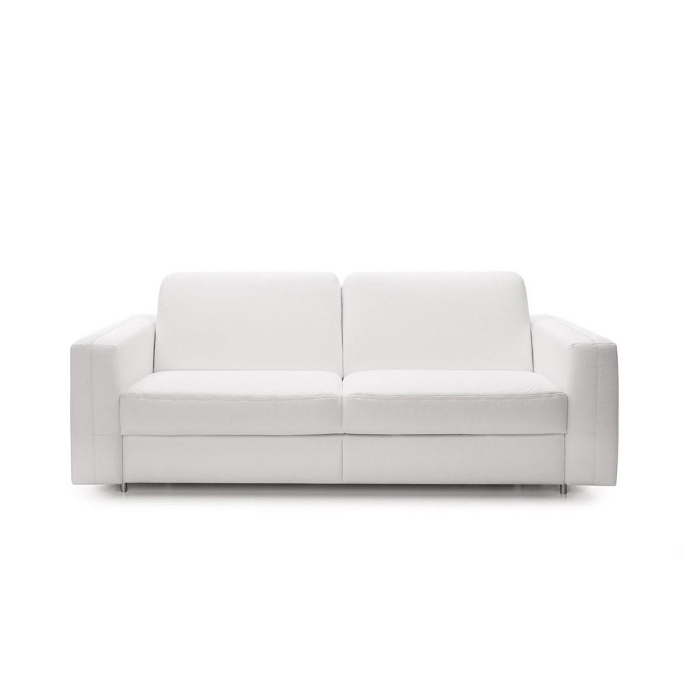 Двоен диван Sora