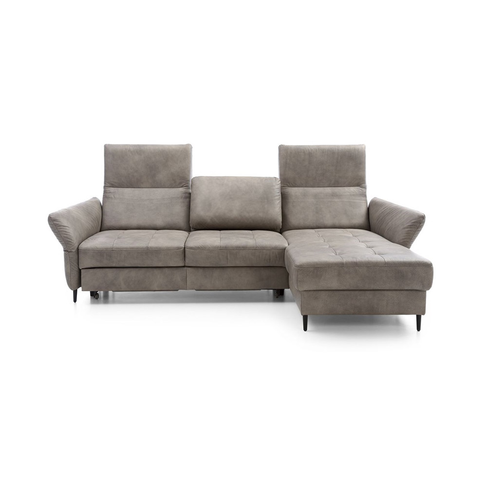 Superb Vasto Corner Sofa Esteta Interiori Evergreenethics Interior Chair Design Evergreenethicsorg