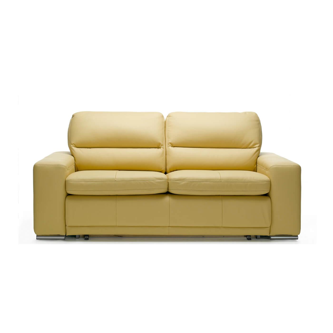 Двоен диван Bono