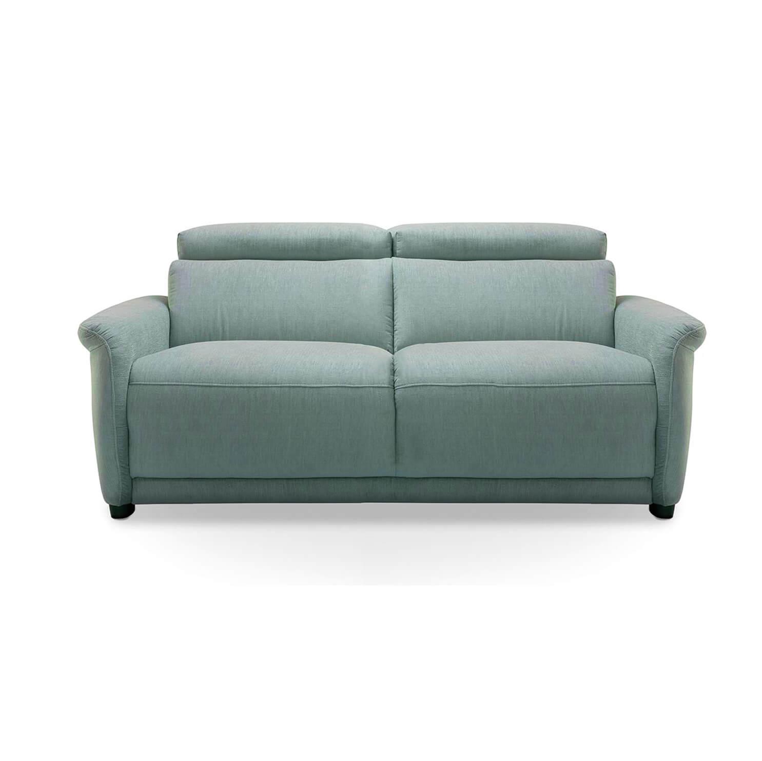 Двоен диван Calpe