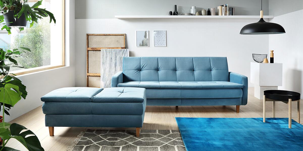 Други меки мебели