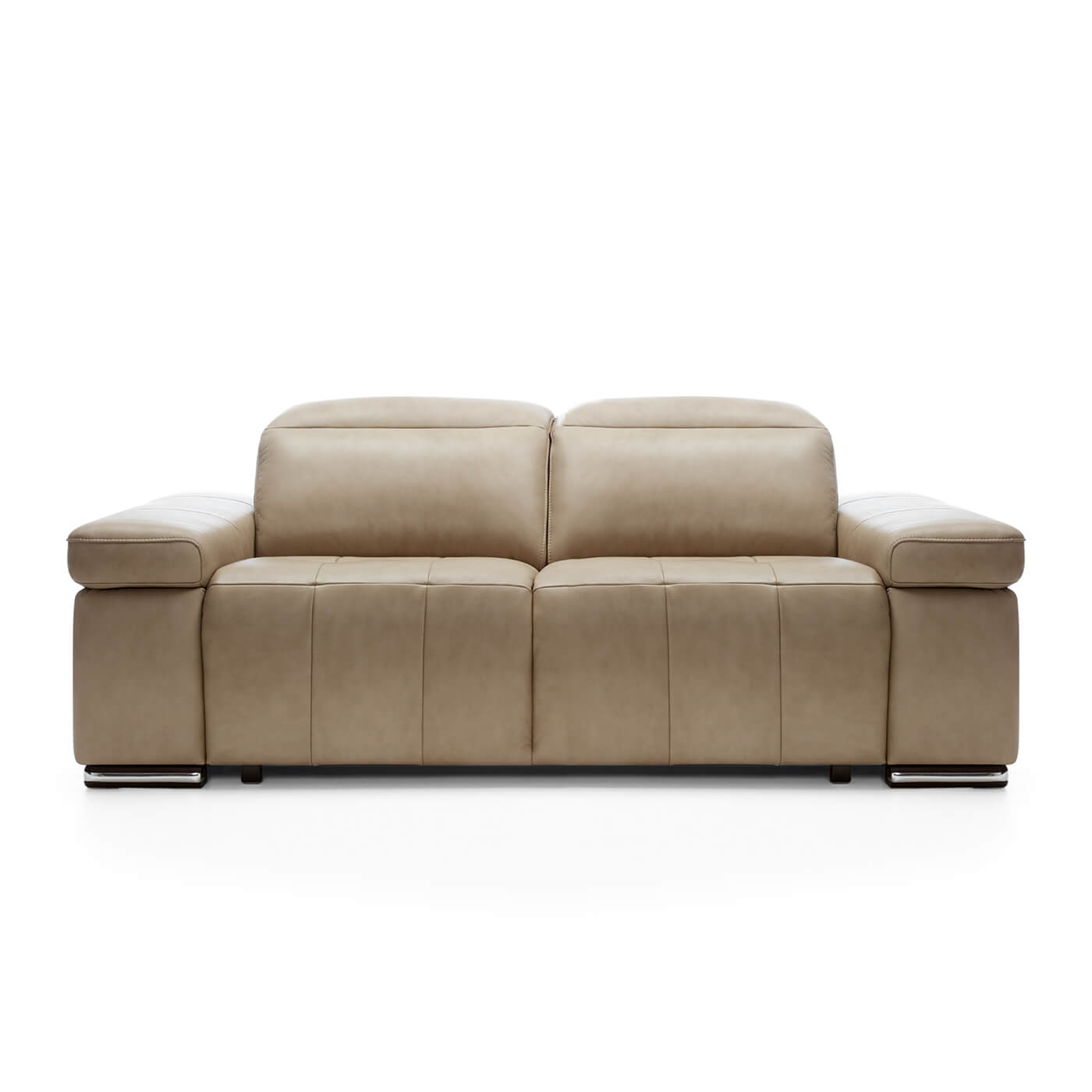 Двоен диван Domo