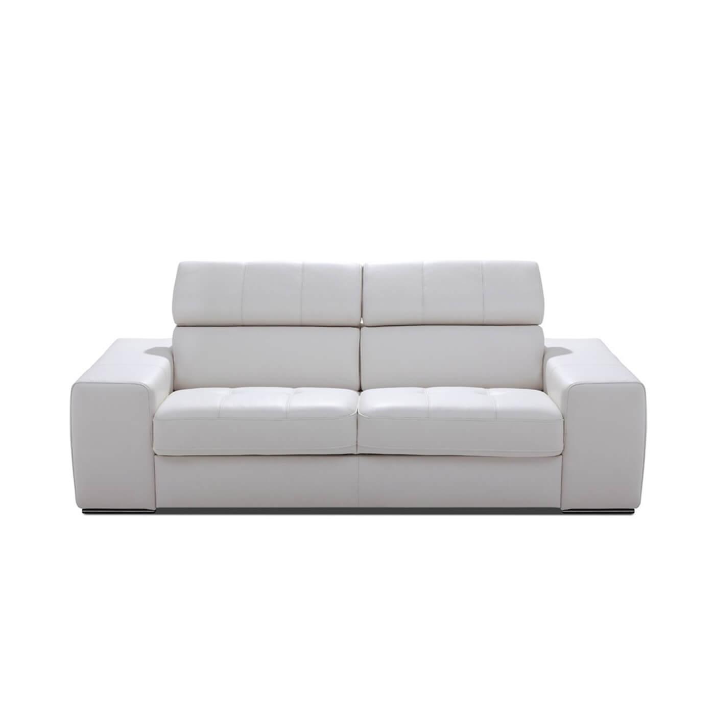 Двоен диван Girro
