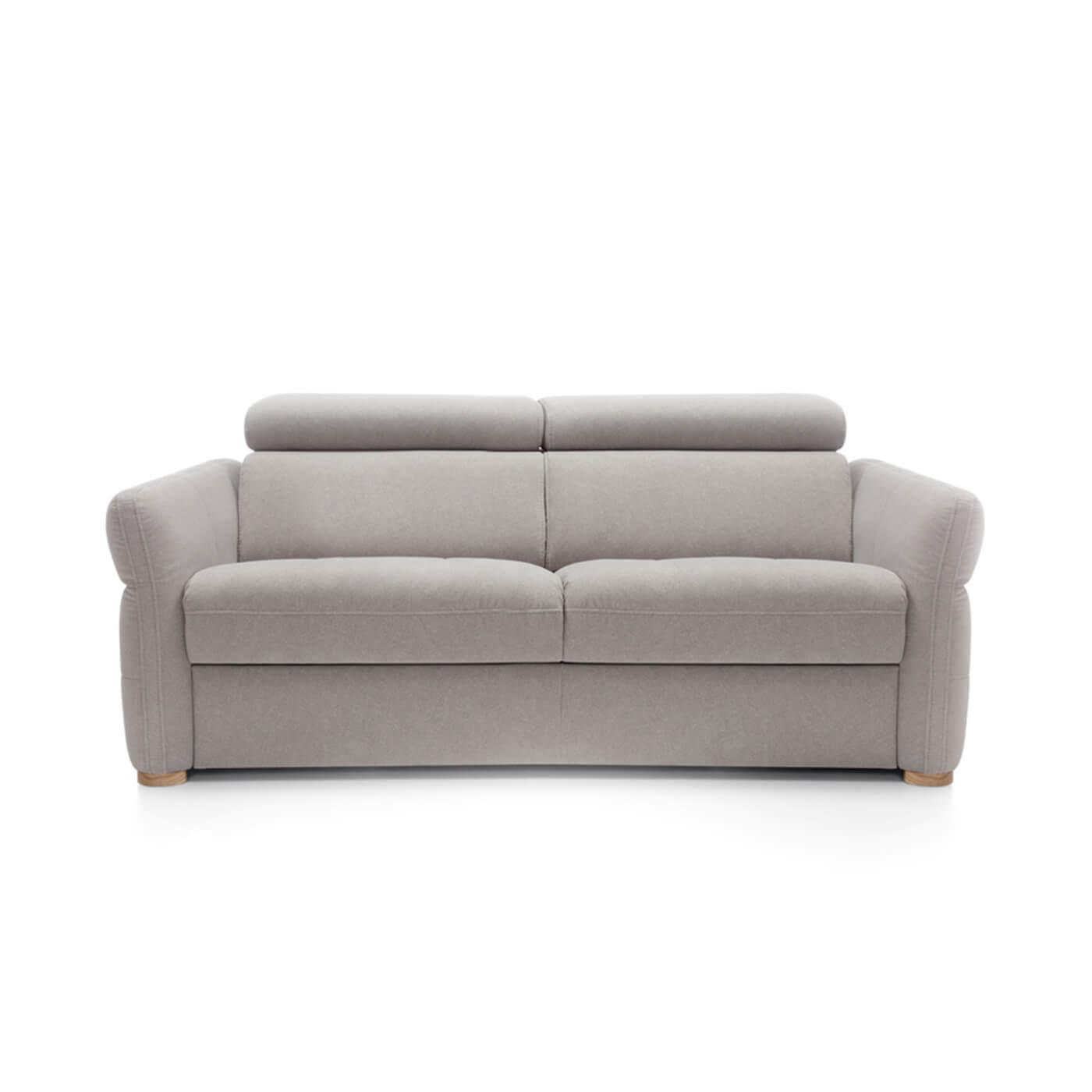 Двоен диван Massimo