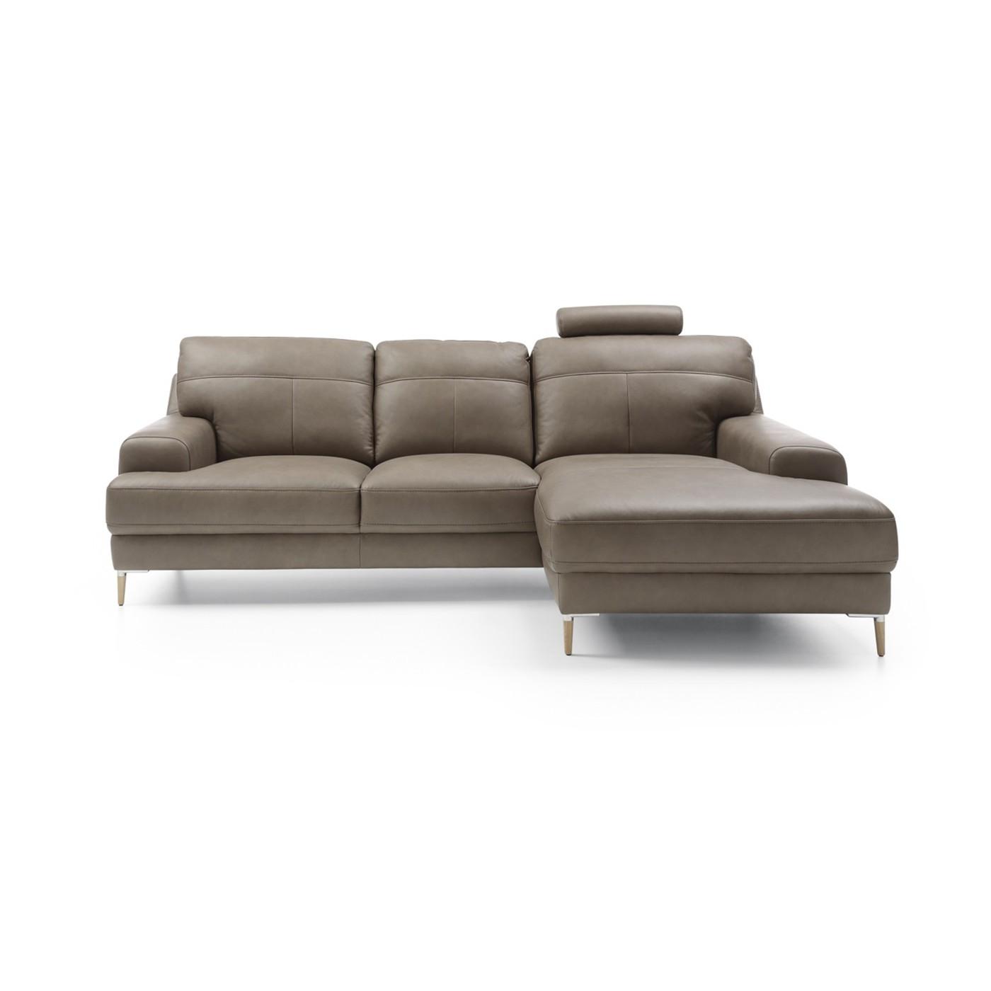 Mondo Corner Sofa