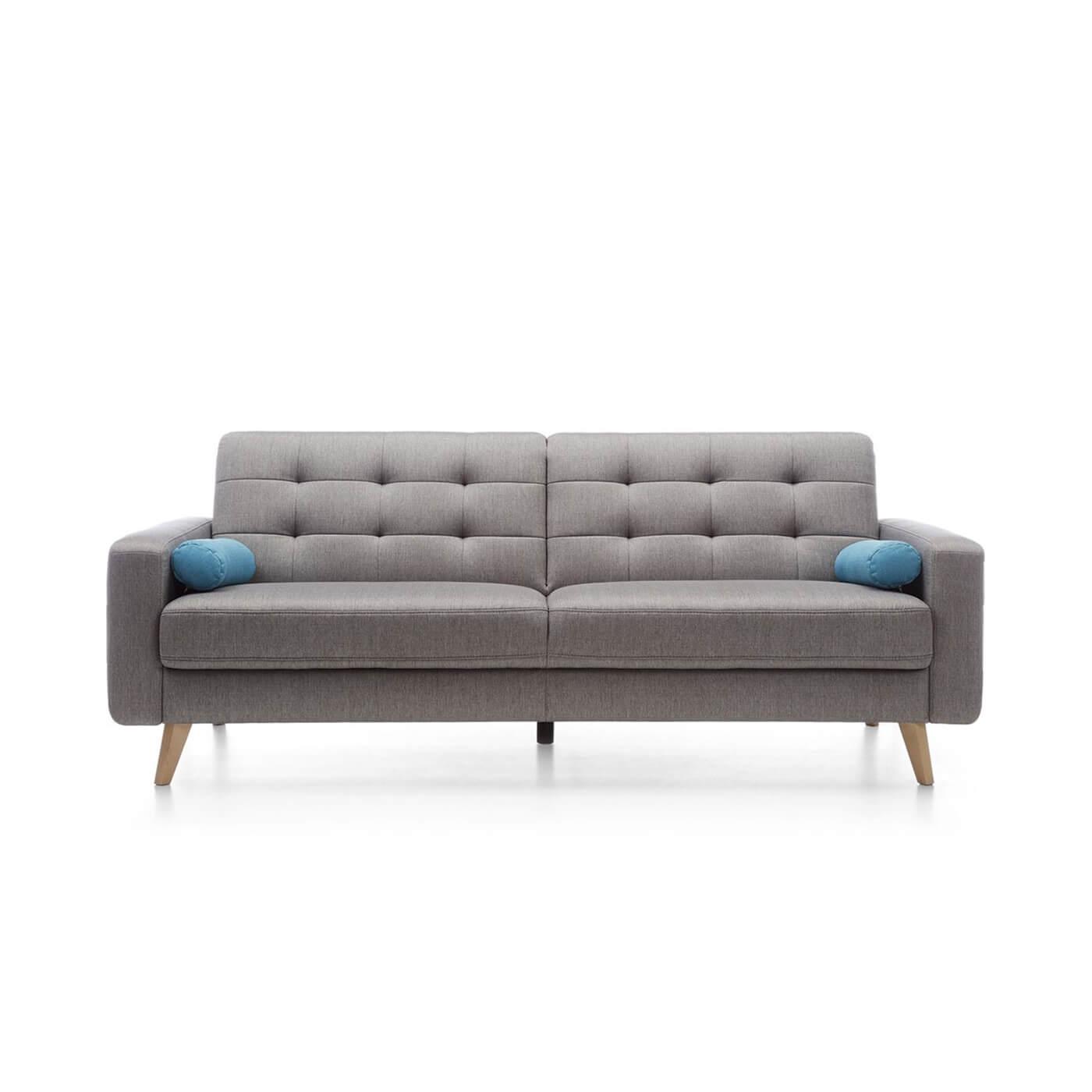 Триместен диван Nappa