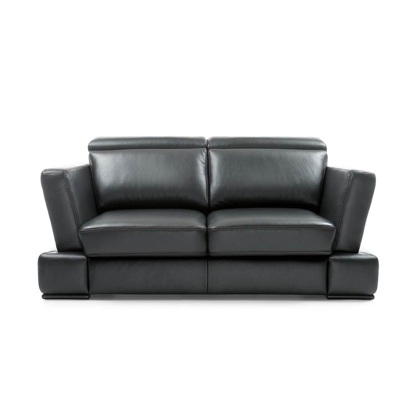 Двоен диван Play