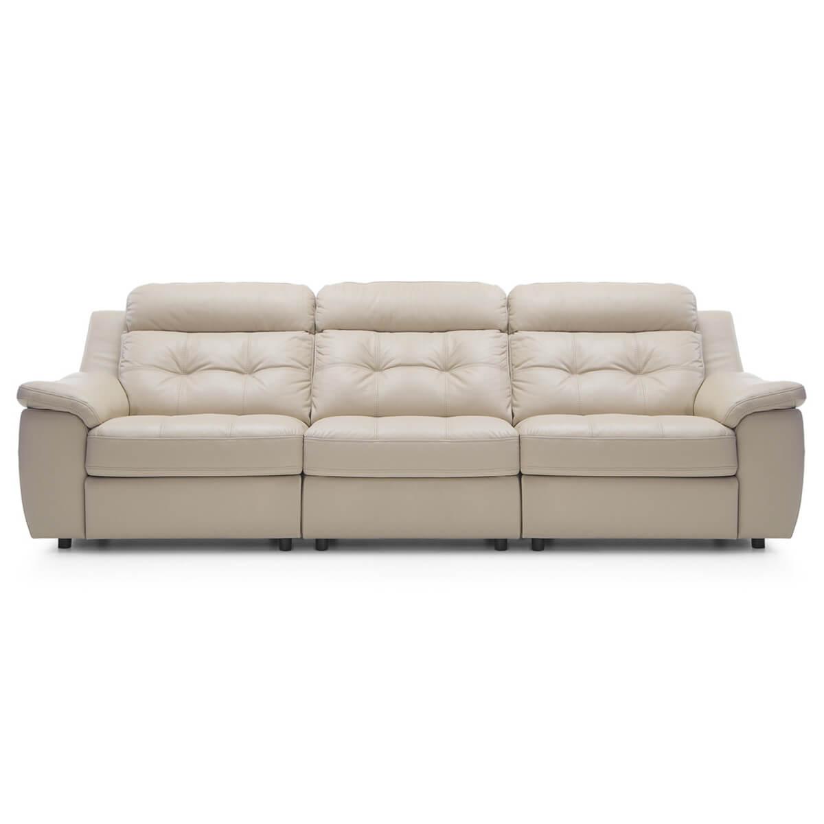 Троен диван Toledo
