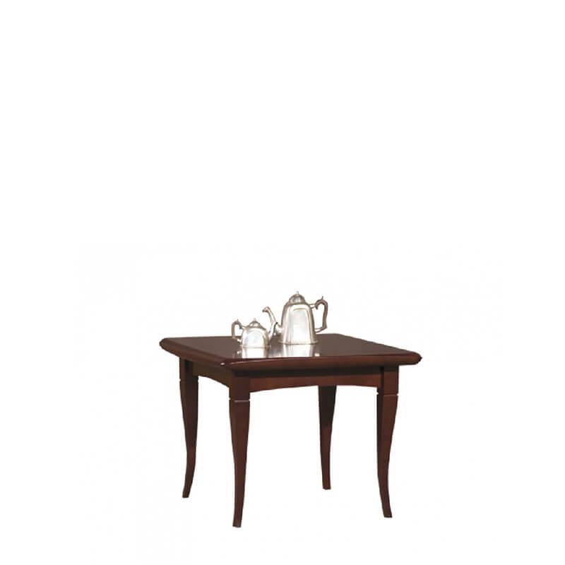 Квадратна холна маса, колекция Afrodyta
