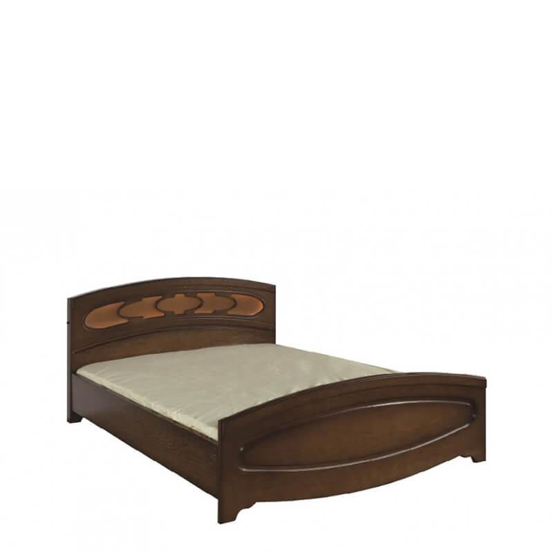 Легло 160, колекция Afrodyta