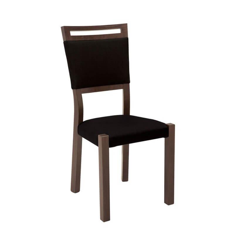Трапезен стол, колекция Alhambra