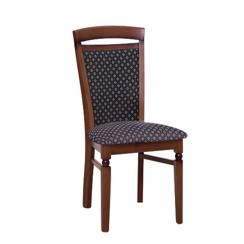 Трапезен стол, колекция Bawaria