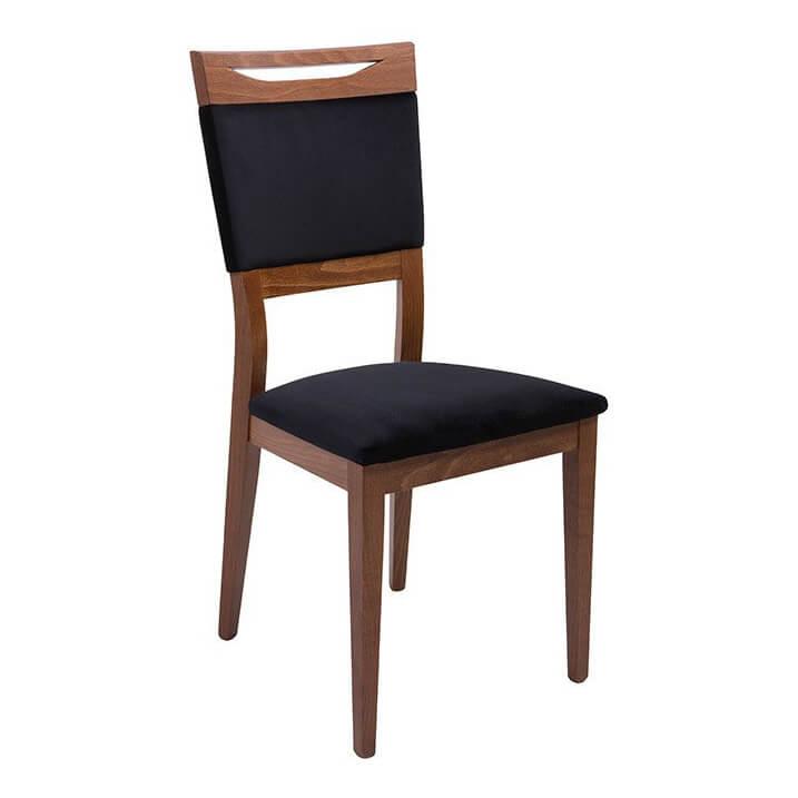 Трапезен стол, колекция Madison