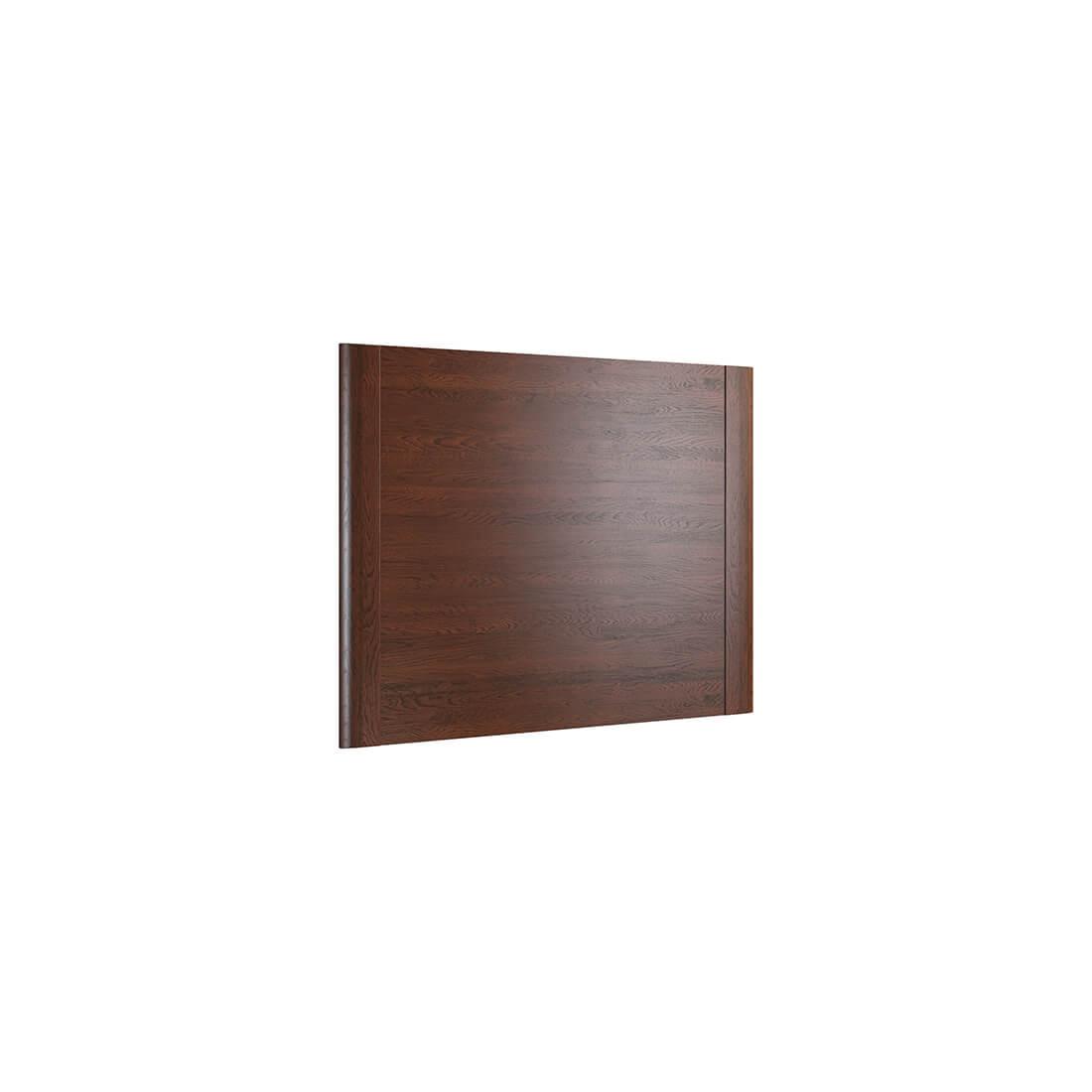 TV панел, колекция Bari