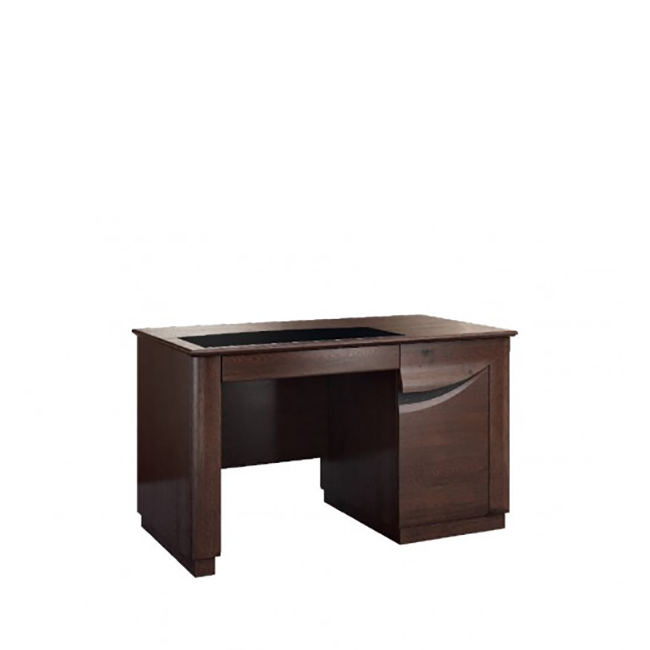 Бюро с чекмедже, колекция Bari