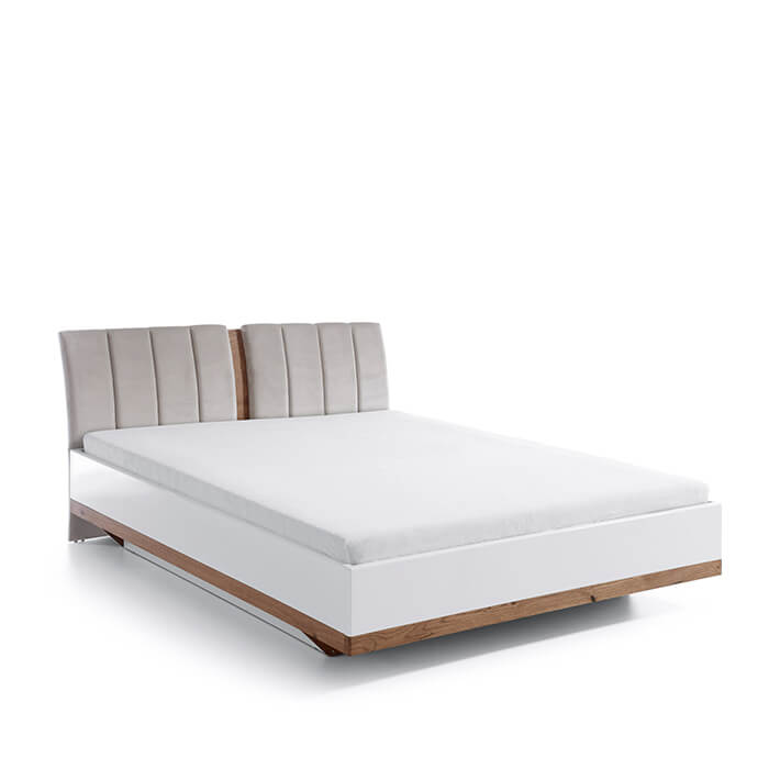 Легло III, колекция Como