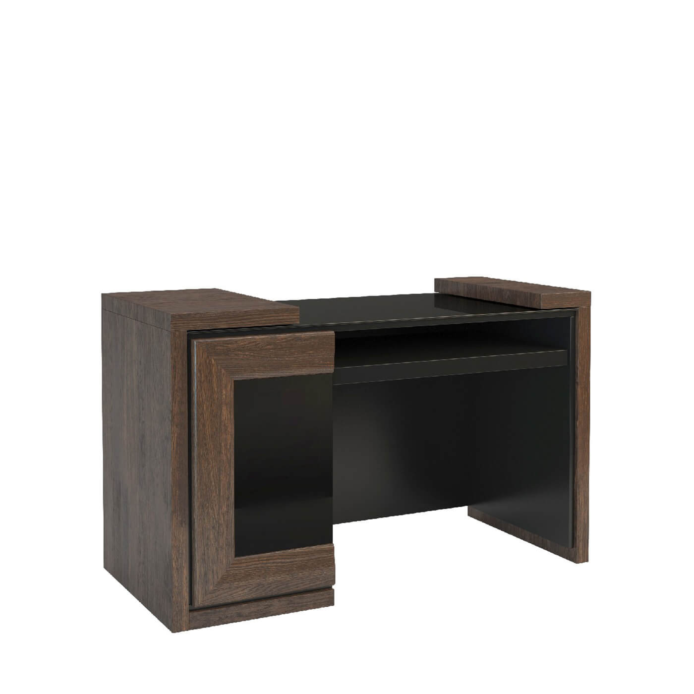 Малко бюро, колекция Corino