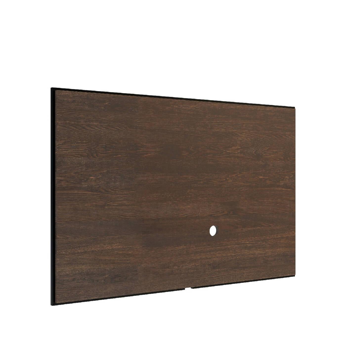 Голям телевизионен панел, колекция Corino