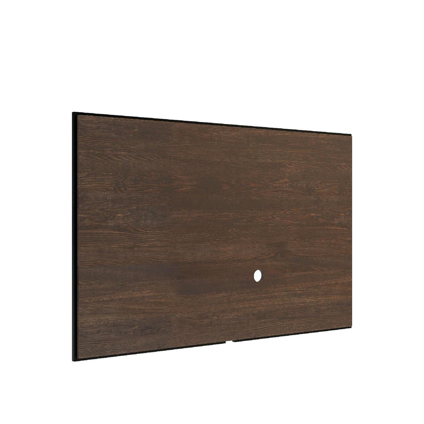 Малък телевизионен панел, колекция Corino