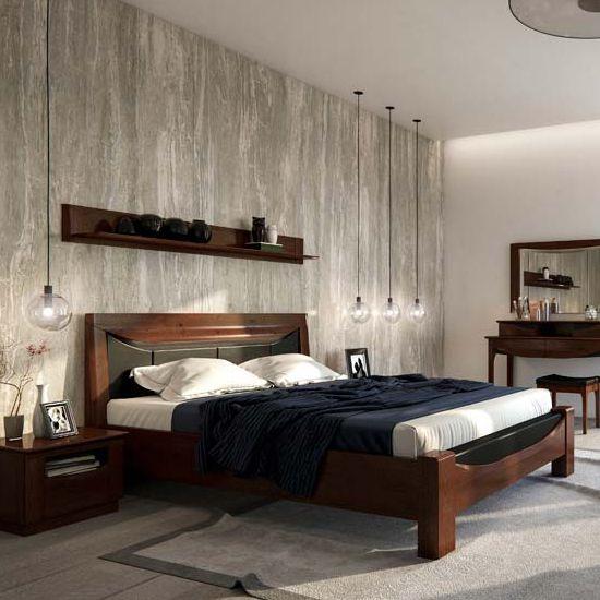 Спалня Bari