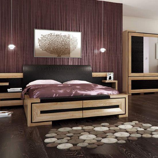 Спалня Corino