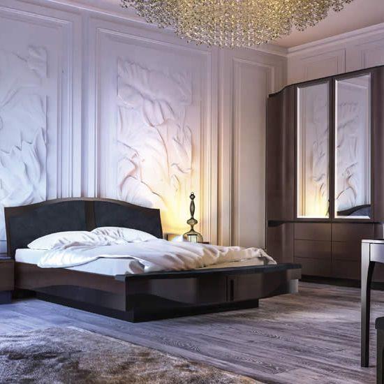 Спалня Diuna