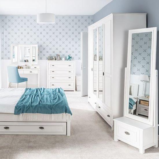Спалня Madison