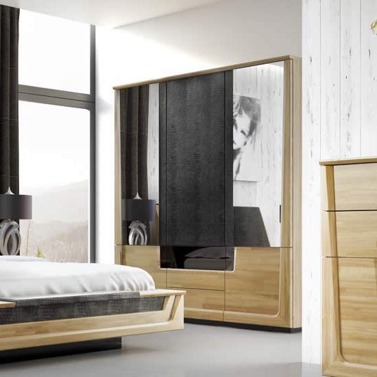 Спалня Maganda