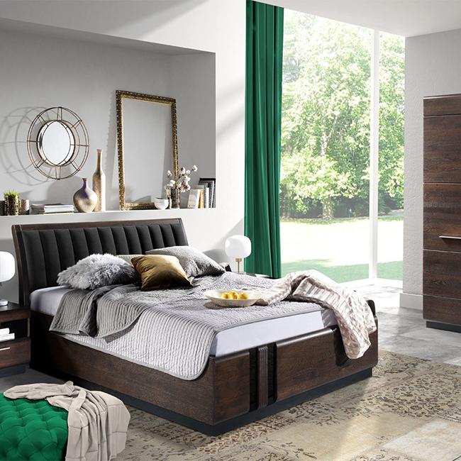 Спалня Porti