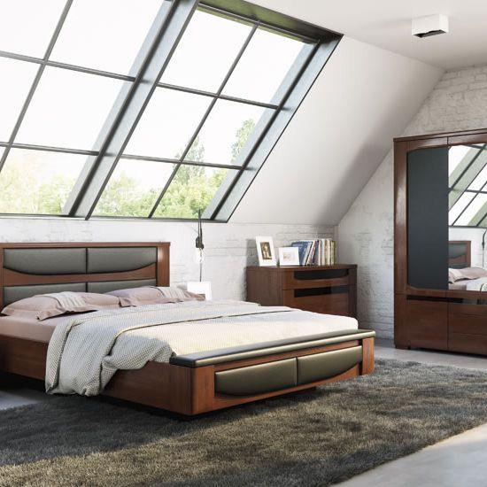 Спалня Riva