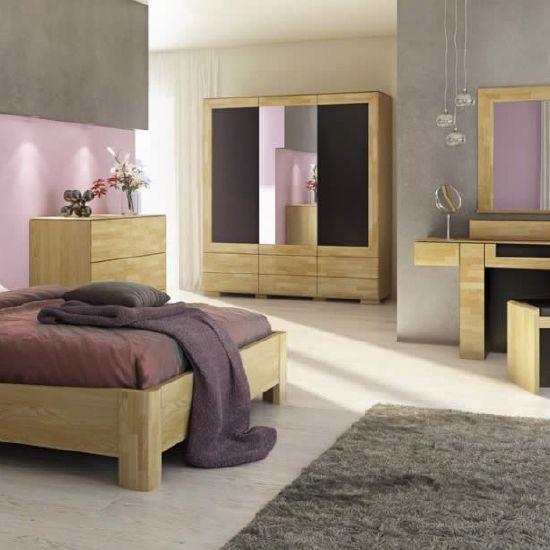 Спалня Rossano