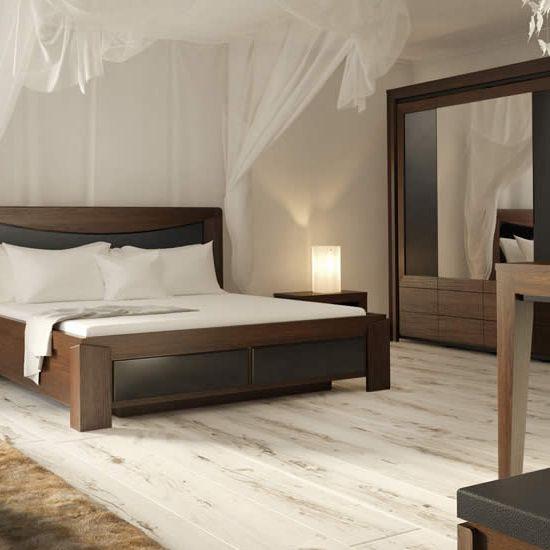 Спалня Sempre