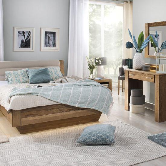Спалня Velvet