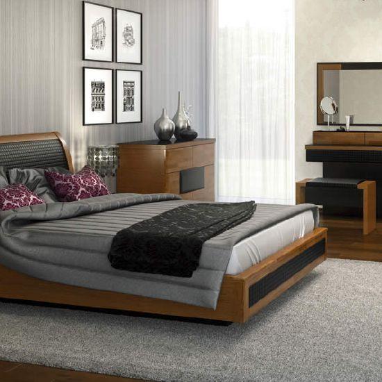 Спалня Verano