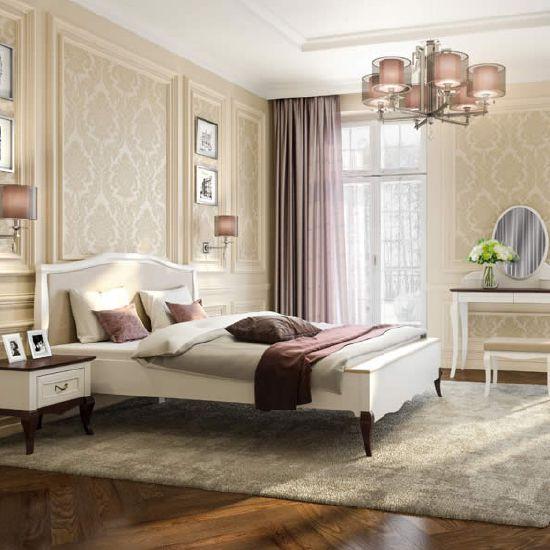 Спалня Wiktoria