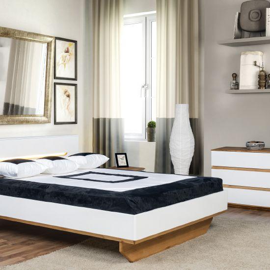 Спалня Zebra