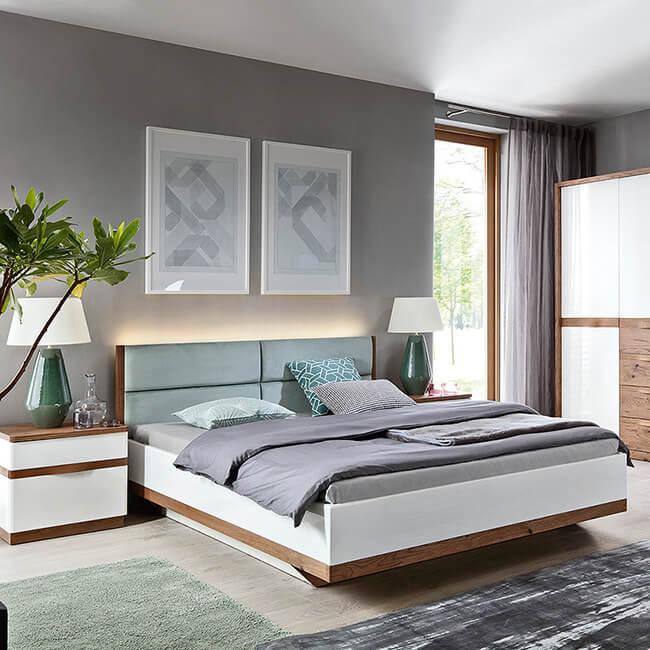 Спалня Como
