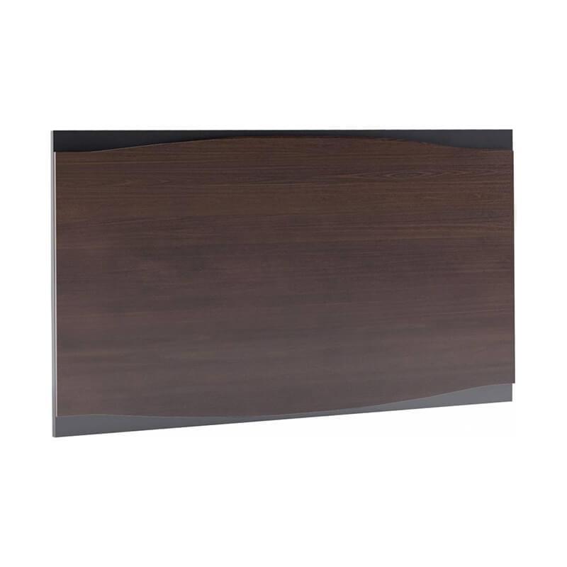 Голям TV панел, колекция Diuna